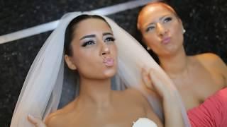 Pınar ve Orkun'un Düğün Videosu
