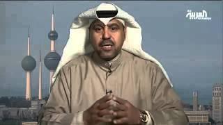 #نصرالله يتحدث عن حقوق الإنسان في #السعودية