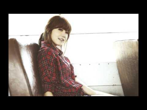 Eunji (Apink) -  It's You (그대라구요) [Three Days OST]