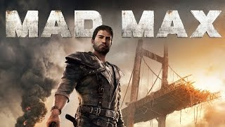 Mad Max (PC) - Gameplay / Impressions