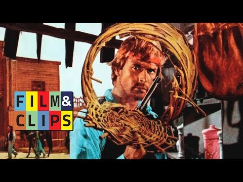 Tire encore si tu peux - Film Complet en version Française by Film&Clips