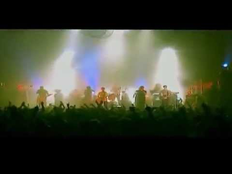 Manu Chao   Radio Bemba Sound System DVD Completo   YouTube