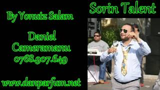 Sorin Talent - Nadara ( La Galatean 2014 ) ( By Yonutz Salam )