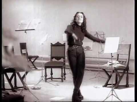 Клип Наталья Могилевская - Вспоминай.