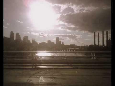 My Neighborhood - Goldmund mp3