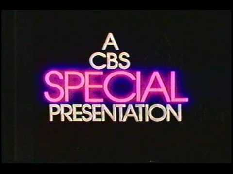 Where the music to your favorite CBS logo comes from