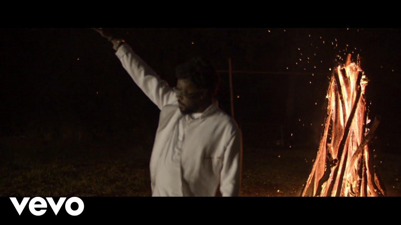 Download Dre Island, Popcaan, Beenie Man - Fun In The Sun Trailer