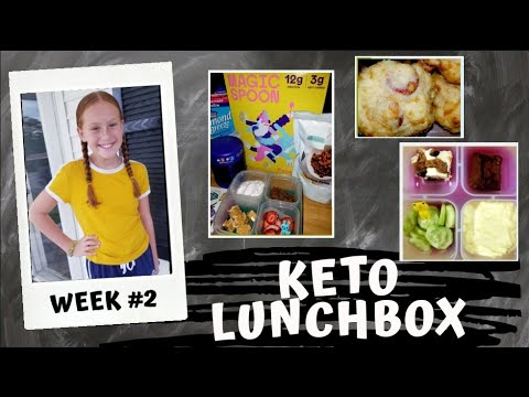 keto-kids🍎back-to-school-lunches🍎week-2