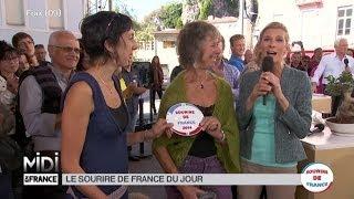 ANIMAUX : En Ariège, l'élevage de chèvres tisse les générations