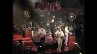 Музыкальный ринг  ФОРУМ 1986