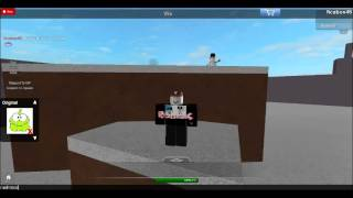 Arman K let's play roblox with fire find Om nom's (Ogi has a chance):)