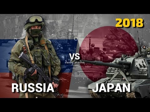 a comparison of executive powers in russia and japan Difference between prime minister and   especially the comparison of president /vp and the notion the russian presidency is part of their executive .