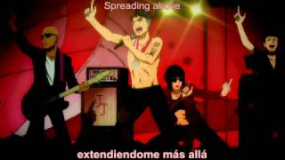 Yuri On Ice OST| Theme Of The King J.J|Sub Español Lyrics