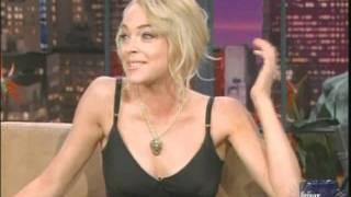 Video Lindsay Lohan Jay Leno 2005 download MP3, 3GP, MP4, WEBM, AVI, FLV September 2019