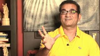 I Am Fed Up Of Being Shahrukh Khan's Voice says Abhijeet Bhattacharya