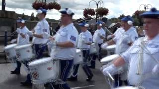 county fb (2) @ relief of derry 2011