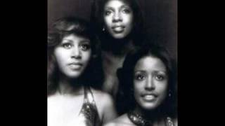 Scherrie Payne & the Supremes - Don