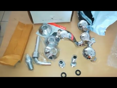 Amazing Deal by Amazon Hindware F100020 Unboxing