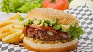 Los Verdes Best Burgers In Miami Kendall Doral Nyc Weston Sunrise