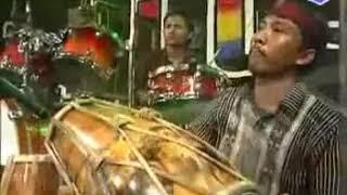 Download Mp3 Kendang Jaipong Ala Cak Met Juga Gak Kalah Rancak Wonogiri Lilin Herlina