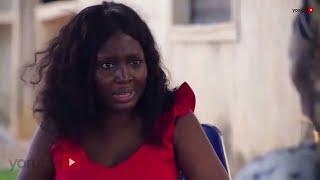 Igbekele (Trust) Yoruba Movie 2019 Now Showing On Yorubaplus