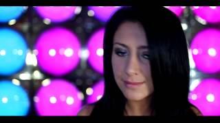 CLARIS - Dziewczyna (Oficjalny teledysk)