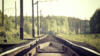 Bootstrap & Ruby on Rails - Part 1