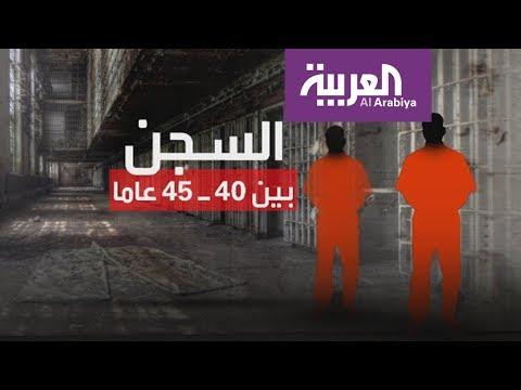 محاكمة متهمين بارتكاب جرائم إرهابية بما يعرف بقضية فندق جدة في السعودية  - نشر قبل 2 ساعة