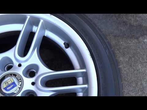 For Sale BMW M Sport 17