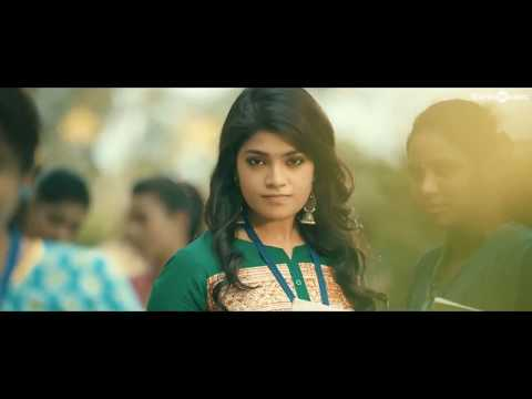 Meesaya Murukku - Sakkarakatti (Naa Sirika Nee Morachi) Cut Song | Tamil Movie Cut Song