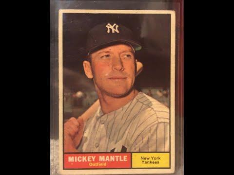 1956 Topps Roberto Clemente White Back 33 Psa 9 Mint Pwcc