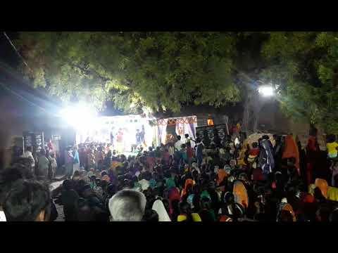 Jhaanki Programmes BY-ZOYA MUSICAL COMPANY(3)