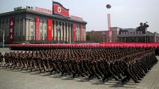 أخبار عربية وعالمية - مسؤول أميركي يبحث في اليابان أزمة #كوريا_الشمالية