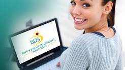 Testimonials for the CBA Learning Module Series by Behavior Development Solutions (BDS)