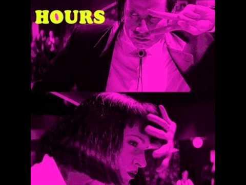 GELOW FOSTER - Hours