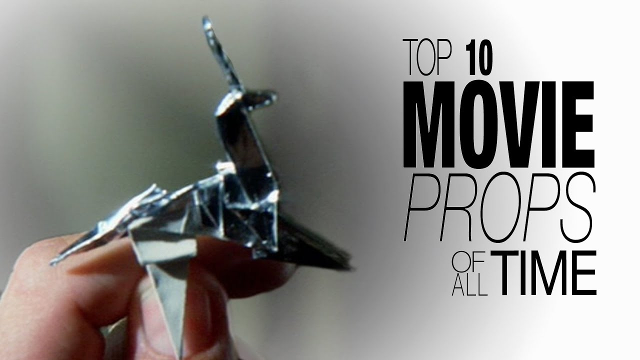 top-10-movie-props-of-all-time