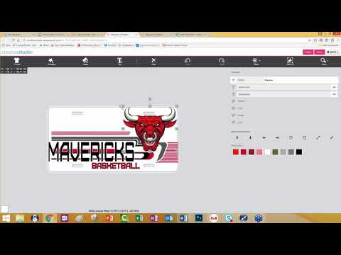 How to Select the Right Graphics Program - CreativeStudio