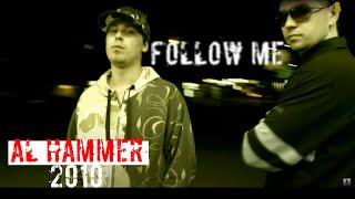 AL Hammer - Следуй за мной (720p)