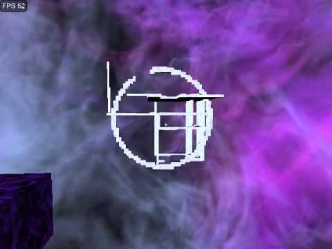 Viroid - Gameplay