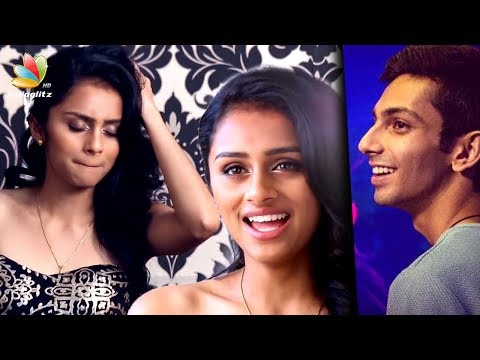 Every singer's dream is to sing for Anirudh : Pragathi Guruprasad Interview | Vijay Super Singer