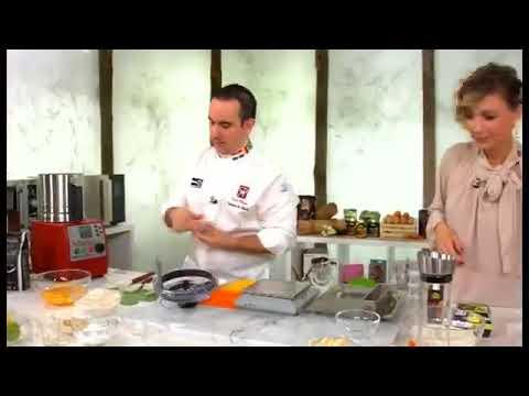 Dolci Da Credenza Alice Davide Malizia : Plum cake youtube