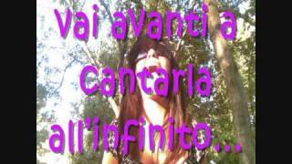Gambar cover VideoPerGra