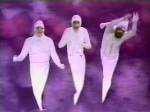 """Un, Dos, Tres... - La Trinca - """"Sevillanas De La Probeta"""""""