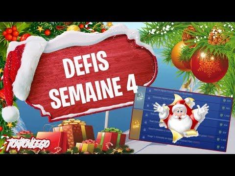 defis-semaine-4---saison-7---#fortnite---#christmas