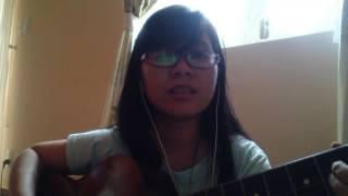 Em vẫn như ngày xưa (Trần Tiến)Guitar cover Ca Dao