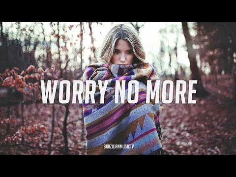 Diplo - Worry No More (Feat. Lil Yachty & Santigold) [Gusttap & Rivexxy Remix]