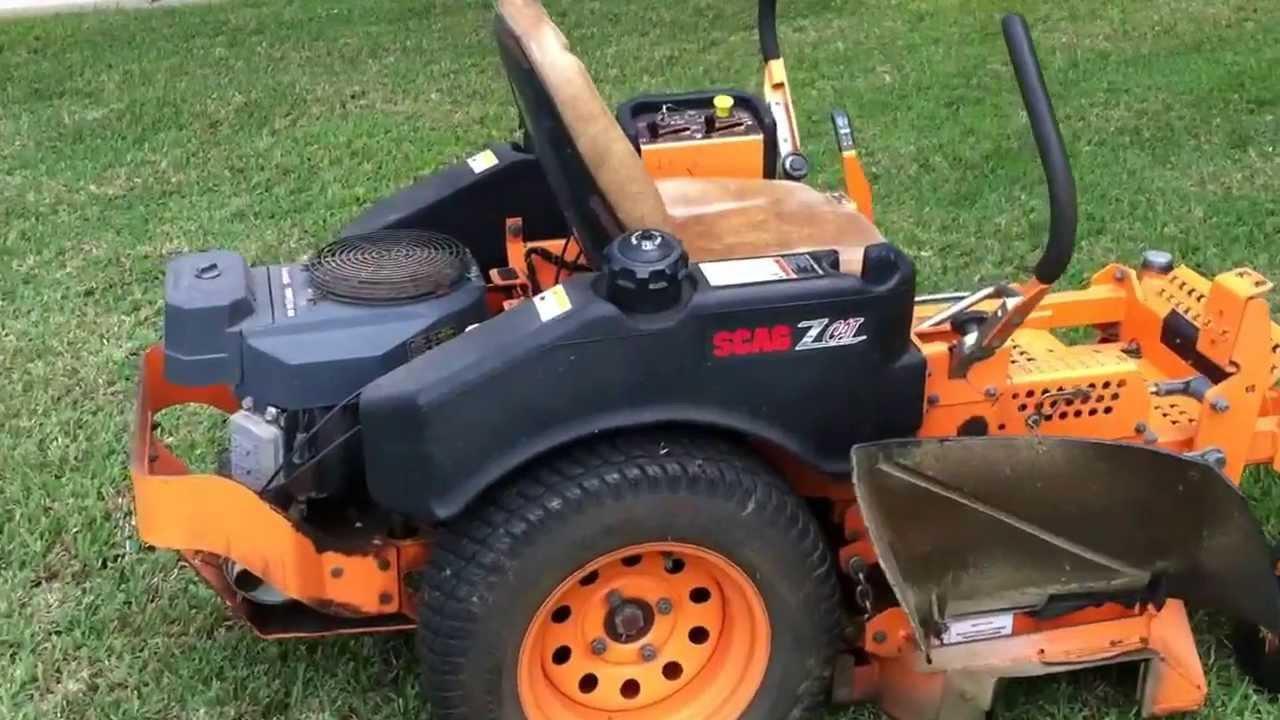 la maquina de cortar la yarda en cayman youtube