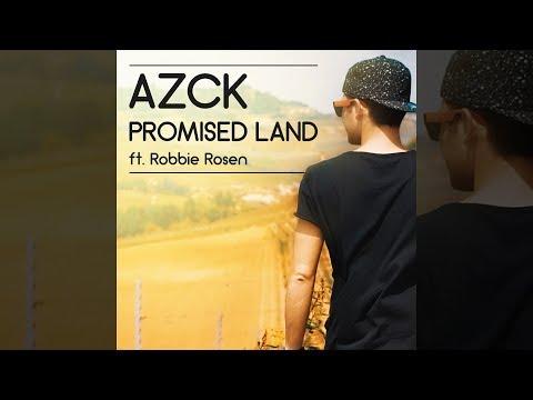 AZCK feat. Robbie