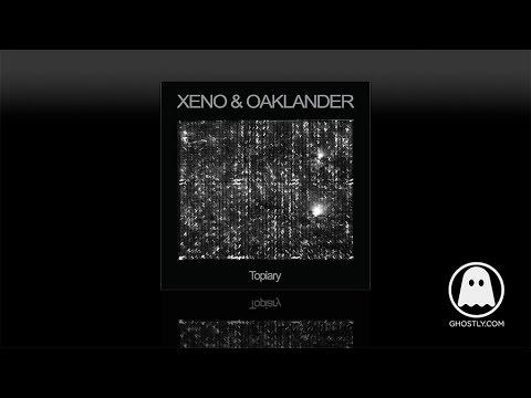 Hypnos   Xeno & Oaklander   Free Internet Radio   Slacker ...