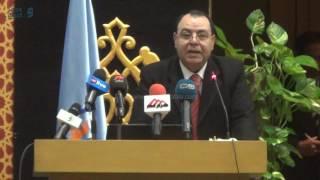 مصر العربية | جامعة الازهر: هناك انواع من الطاقة دمرت العالم